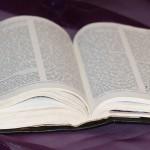 bible-535148_1280
