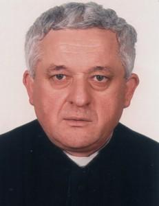Makowiecki Stanisław